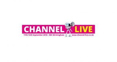 Channel Live