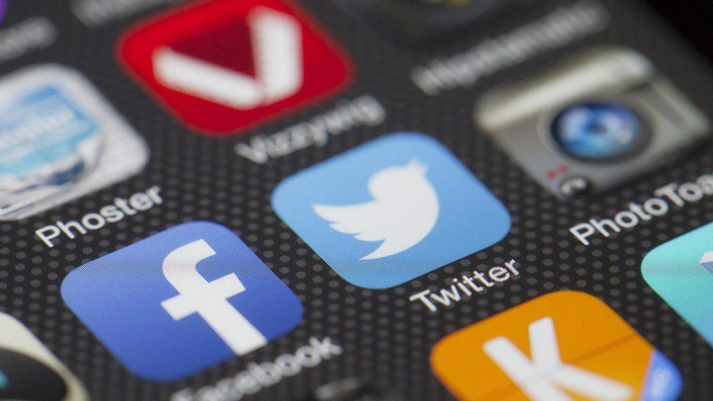 Webinar: Twitter Queues for BroadSoft
