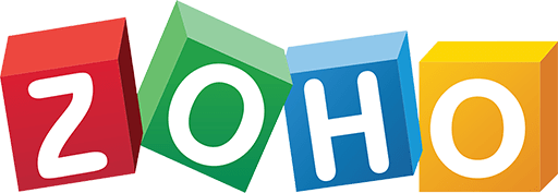 Zoho integration with Broadsoft