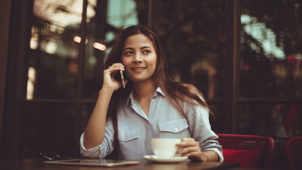Shift from Inbound Calls to Call Back Queues Predicted