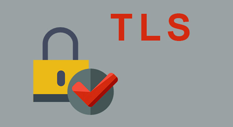 Support for OCI and CTI over TLS
